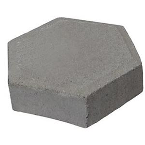 Adoquín de concreto