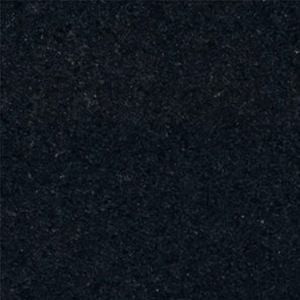 Granito negro san gabriel tejas el aguila cubiertas de for Marmol granito negro