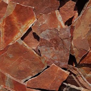 tejas granitos tejas el aguila tejas el aguila On granitos piedras naturales