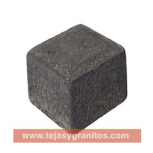 Adocreto Cubo 10×10