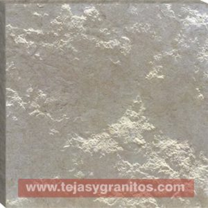 Piedra Blanco Galarza