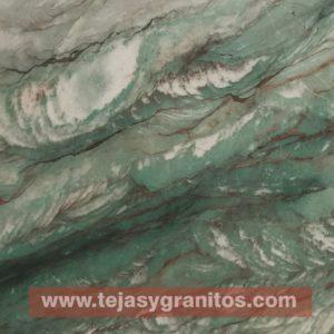 Granito Gaya