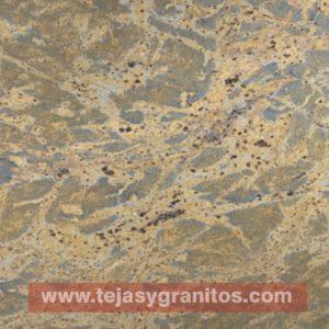 Granito Kashimire