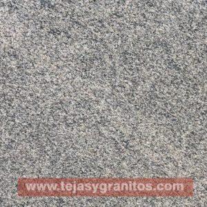 Granito New Caledonia