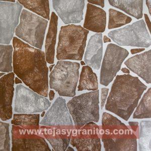 Piedra Bernal
