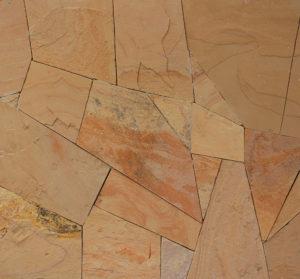 Piedra Laja Canela