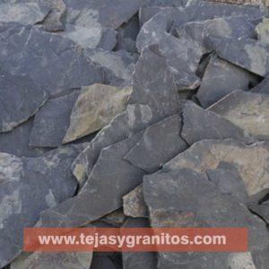 Piedra Laja Negro Mixteca