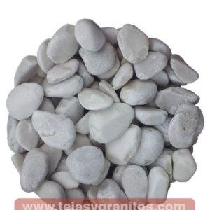 Piedra de Mármol Matatena 1.5
