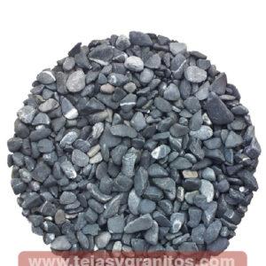 Piedra de Mármol Piñon 1.2
