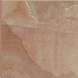 Piedra Canela