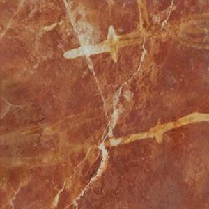 Piedra Roja Tlayua