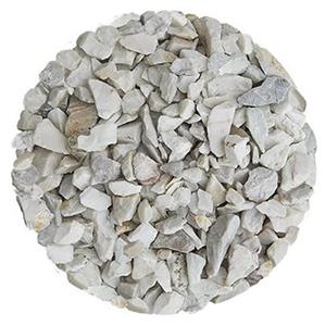 Grano de Marmol Blanca 4-5
