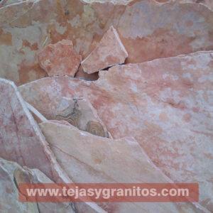 piedra laja amarilla tlayua