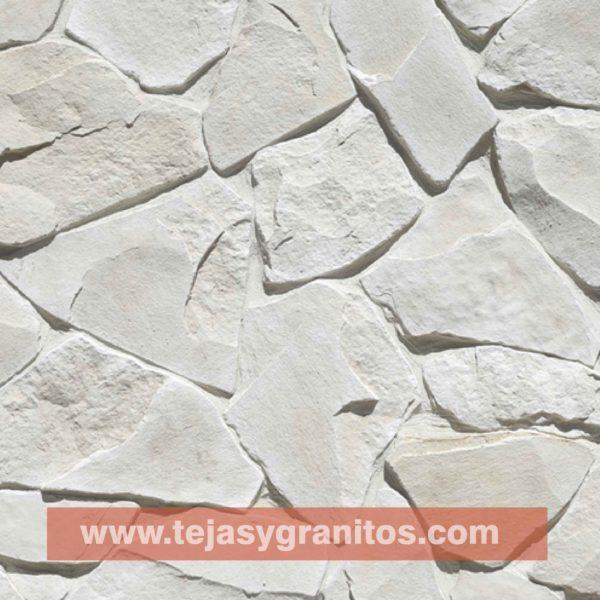 piedra laja blanco galarza