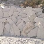 piedra-laja-rustica-galarza