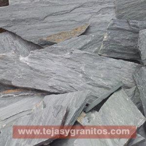 piedra laja verde guatemala