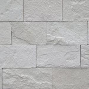 Cintilla Blanco Galarza 10 cm