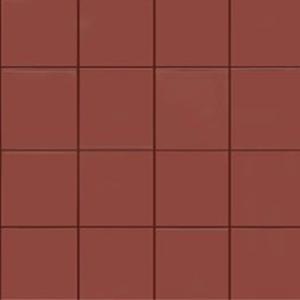 Pisos de barro archives tejas granitos tejas el aguila - Loseta para piso economica ...