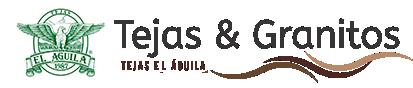 Tejas & Granitos – Tejas el Aguila