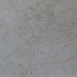 Marmol Beige Maya