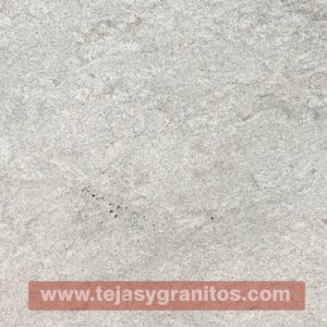 Granito Blanco Siena
