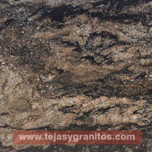 Granito Galaxus