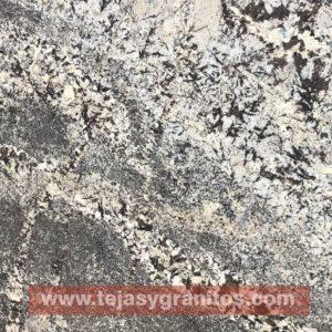 Granito White Ice