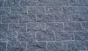 Piedra Miracema