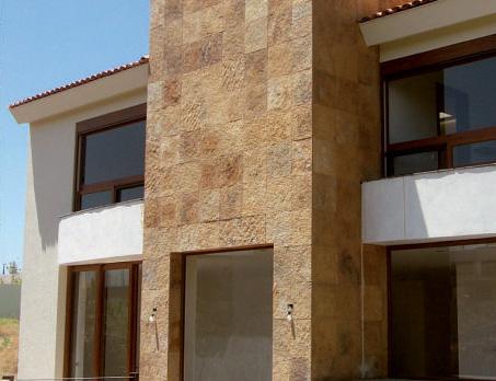 Piedra Morisca