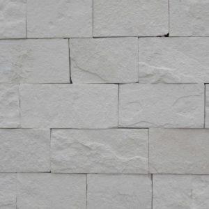 Blanco Galarza 10cm