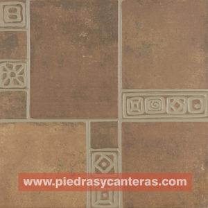 Piso Ceramico Granada