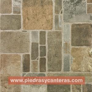 Piso Ceramico Portofino 45x45