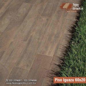¿Como elegir el piso ideal para mi patio?
