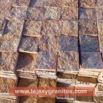 Piedra Morisca 10x10