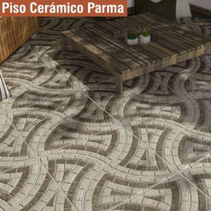 Piso Parma
