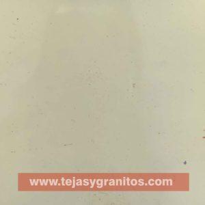 Blanco Mexicano 10x10cm