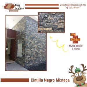 Problemas de la piedra natural en exteriores