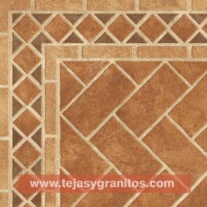 Piso Ceramico Aquismon 33x33
