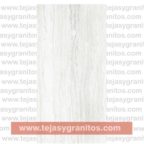 Piso Ceramico Arezzo Blanco