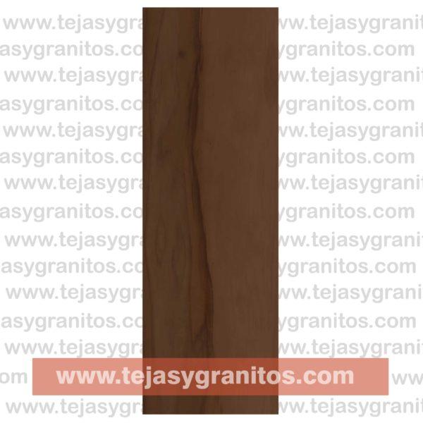Piso Ceramico Mazarro 20x60