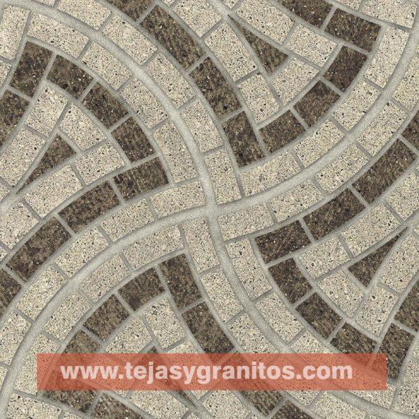 Piso Ceramico Parma 44x44