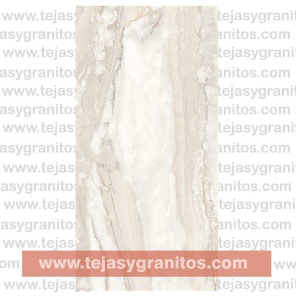Piso Ceramico Prado