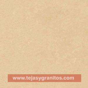 Piso Ceramico Rapolano 60x60