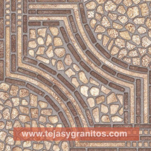 Piso Ceramico Shangai 33x33