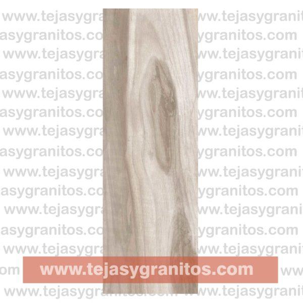 Piso Ceramico Toulon 20x60