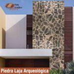 Piedra Laja Arqueológica