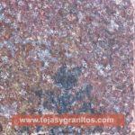 Piedra Porfido 10x10cm