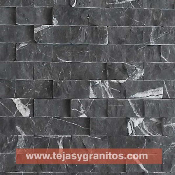 Malla Negro Monterrey 30x30cm