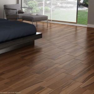 5 razones para colocar maderas cerámicas