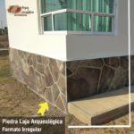 Piedra Laja Arqueologica